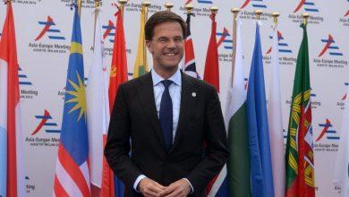 Photo of Elezioni Olanda 2017, vincono i liberali di Rutte