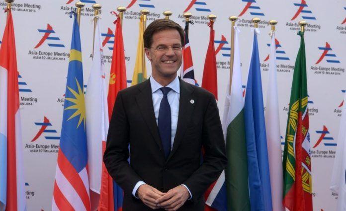 Olanda Elezioni Oggi: il via ai voti