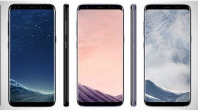 Photo of Samsung Galaxy S8 e S8 Plus: data, prezzo e caratteristiche