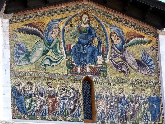Santo del Giorno, oggi 18 Marzo: San Frediano di Lucca
