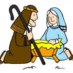 San Giuseppe, 19 marzo: storia per bambini 4