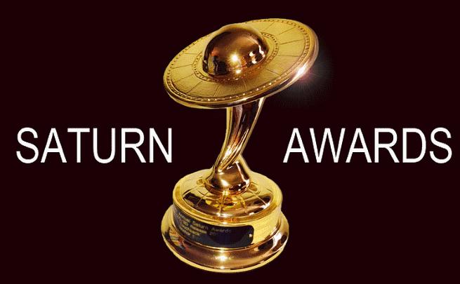 Saturn Awards 2017: tutte le Candidature