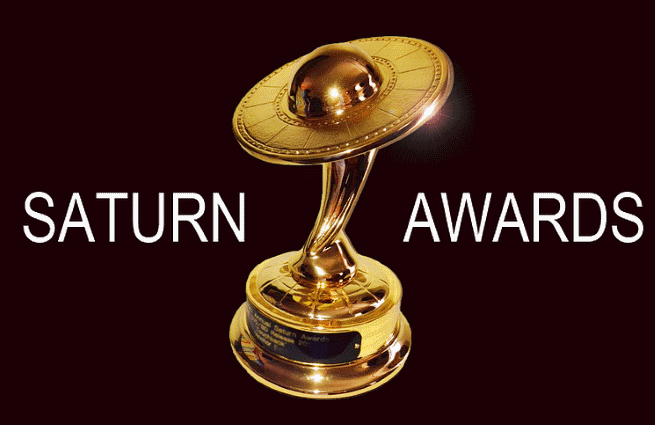 Saturn Awards 2017: tutte le Candidature