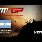 Highlights Mxgp Qualifiche Patagonia 2017 (Video)