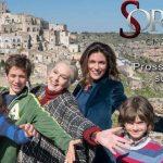 Sorelle, Fiction con Anna Valle, Irene Ferri e Loretta Goggi: dal 9 marzo Rai1 2