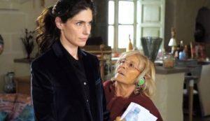 Sorelle, Fiction con Anna Valle, Irene Ferri e Loretta Goggi: dal 9 marzo Rai1 1