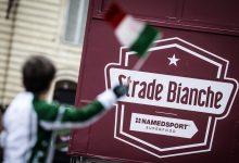 Ciclismo, Strade Bianche 2017: la startlist ufficiale