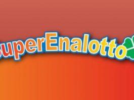 Estrazione SuperEnalotto Oggi, i numeri vincenti (21 Marzo 2017)