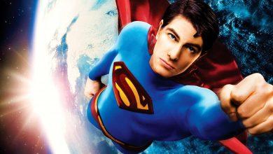 Photo of Film su Superman, la rinascita affidata a Matthew Vaughn
