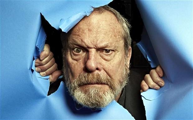 Terry Gilliam News: The Man Who Killed Don Quijote si farà