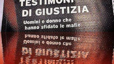 Photo of Testimoni di Giustizia: le ultime dichiarazioni di Pierpaolo Romani