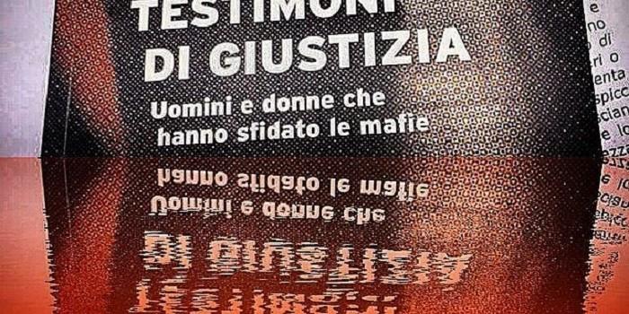 Testimoni di Giustizia: le ultime dichiarazioni di Pierpaolo Romani 1