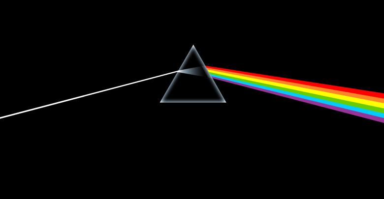 """Accadde Oggi 24 marzo: esce l'album """"The Dark Side of the Moon"""""""