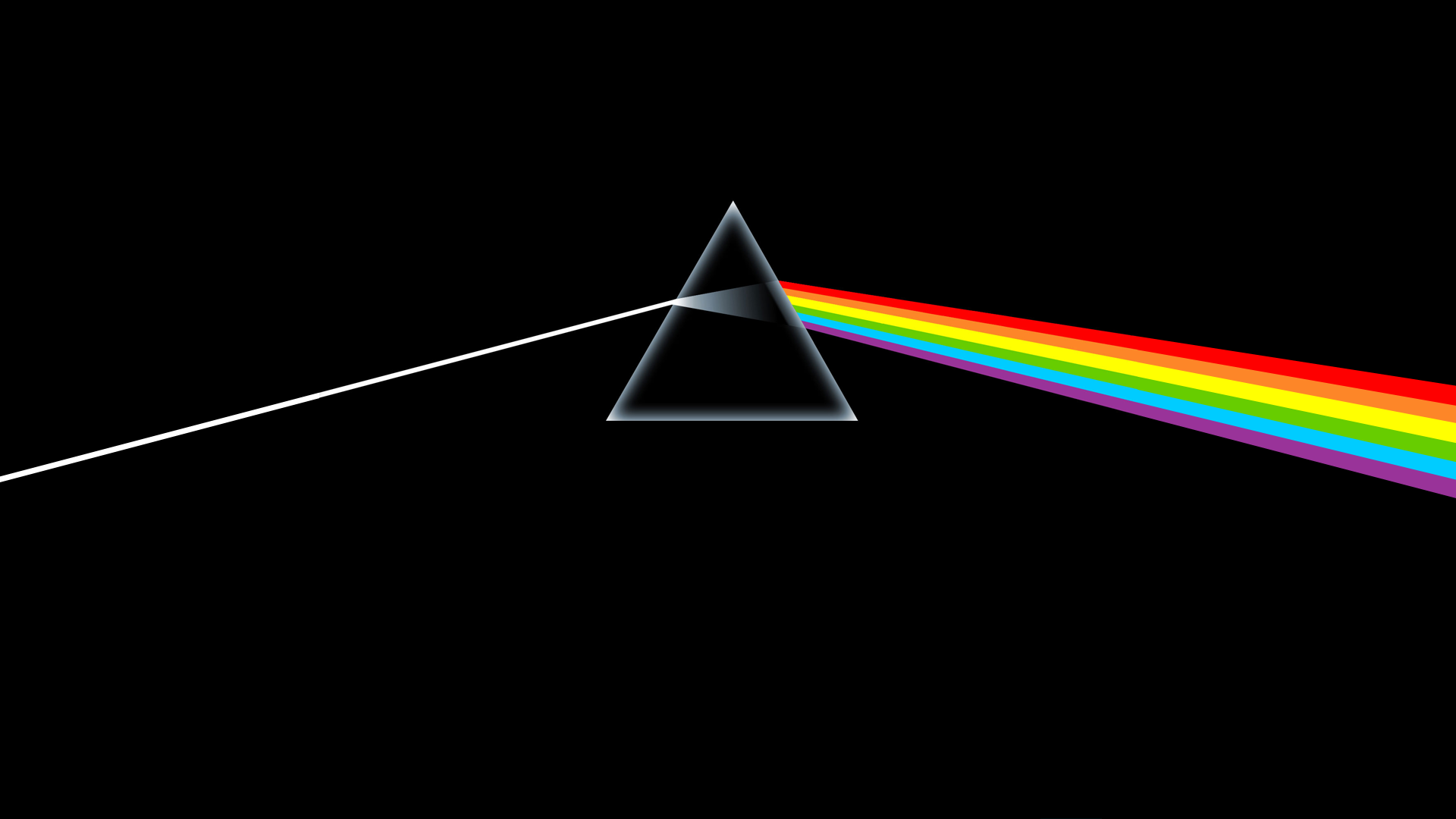 "Accadde Oggi 24 marzo: esce l'album ""The Dark Side of the Moon"""