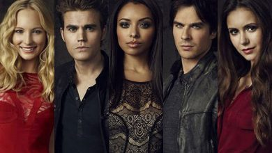 Photo of The Vampire Diaries: I 10 momenti più belli della serie