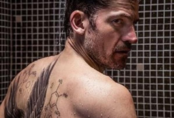 Three Things con Nikolaj Coster-Waldau: Trailer e Uscita