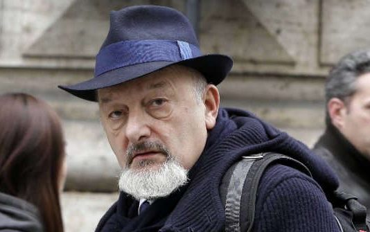 Consip, Renzi Sapeva: indagato padre dell'ex premier