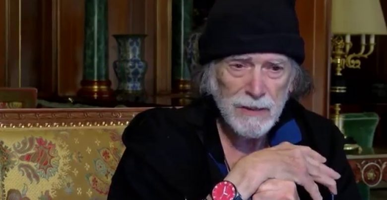 """Tomas Milian Morto: l'Attore """"Er Monezza"""" aveva 84 anni"""