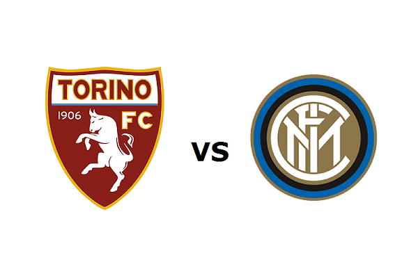 Torino-Inter 2-2: Risultato Finale