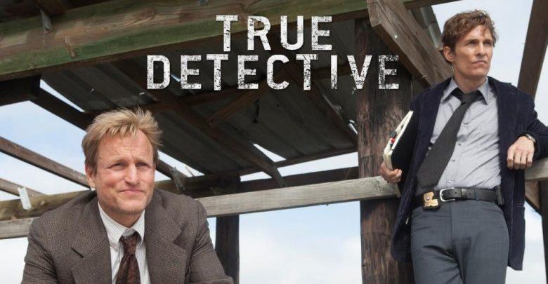 True Detective: terza stagione in arrivo