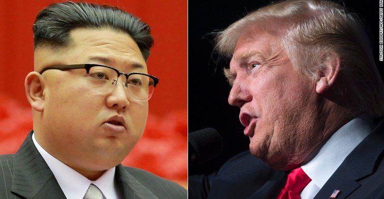 USA - Corea del Nord: aumentano le Tensioni 2