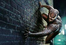 Venom, in arrivo nuovo film Marvel