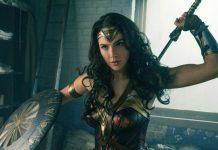 Wonder Woman: Trama, Uscita e Trailer del Film