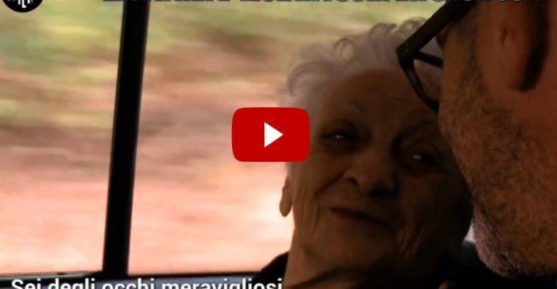 Zia Fifina Morta: Servizio Giulio Golia (Video 12 marzo 2017)