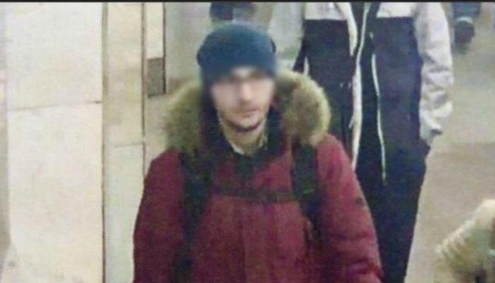 Attentato San Pietroburgo: Attentatore è il Kirghiso Akbarzhon Jalilov