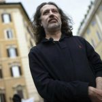Arrestato Davide Vannoni