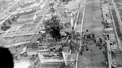 Photo of Chernobyl com'è oggi? 31 anni dopo il Disastro Nucleare