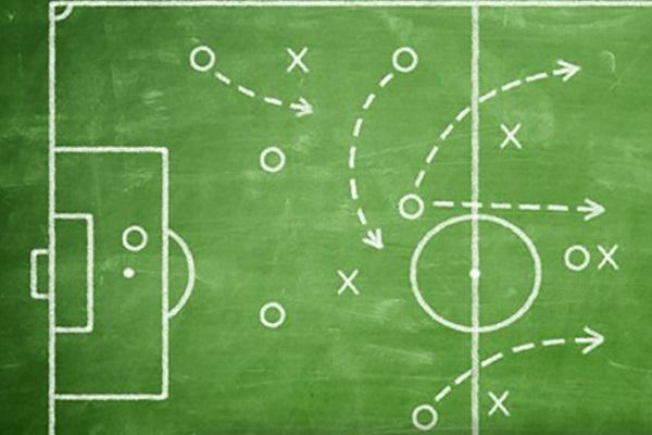 Consigli Fantacalcio, Chi schierare 31a Giornata Serie A