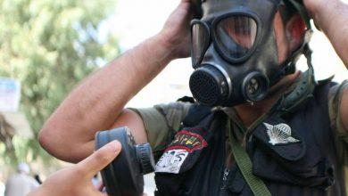 Photo of Gas Sarin, Cos'è e cosa provoca? Effetti e Composizione