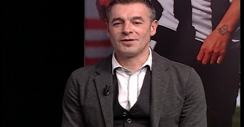 Diego-Bortoluzzi-nuovo-allenatore-palermo