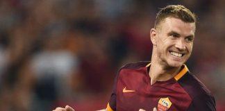 Voti Roma-Atalanta 1-1 Fantacalcio: Gazzetta e Fantagazzetta