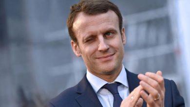 Photo of Macron, Ritratto Ufficiale più grande: costerà quasi 3 milioni
