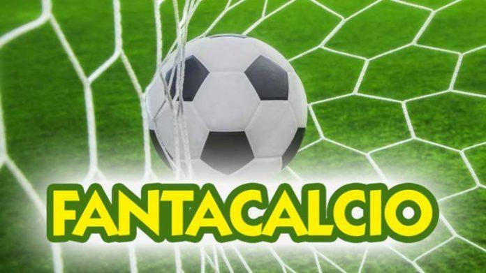 Fantacalcio, Voti Ufficiali Gazzetta 30a Giornata Serie A