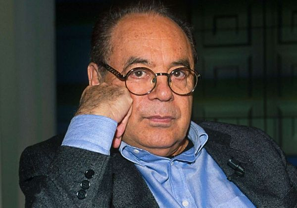 Gianni Boncompagni morto