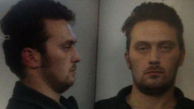 Photo of Igor il russo chi è? La storia del criminale fermato in Spagna