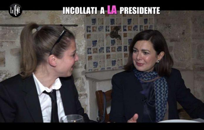 Catania, violentata per anni smaschera il bruto con l'aiuto delle Iene