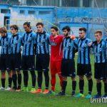 Lecco Calcio 2017