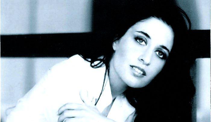 Leda Battisti, Intervista a Newsly.it: la mia Seconda Notte tutta per voi 2
