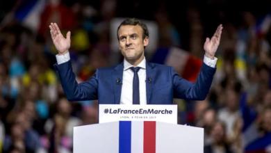 Photo of Macron-Le Pen, il Confronto in Diretta su Rai News 24