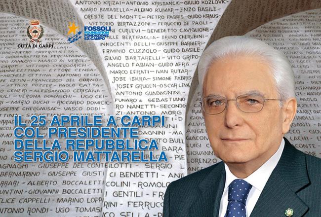 Mattarella_news
