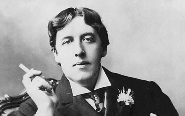 Accadde Oggi 5 aprile: il giorno della condanna di Oscar Wilde 2