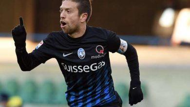Voti Empoli-Atalanta 0-1, Fantacalcio Gazzetta e Fantagazzetta
