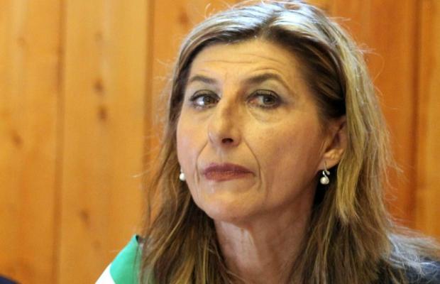 Premio per la Pace Unesco al sindaco di Lampedusa Giusi Nicolini