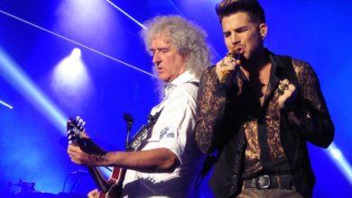 Photo of Queen e Adam Lambert, Concerto in Italia: come acquistare i biglietti?