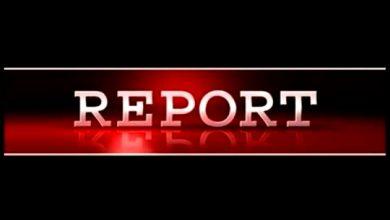 Photo of Report, anticipazioni puntata 08 giugno