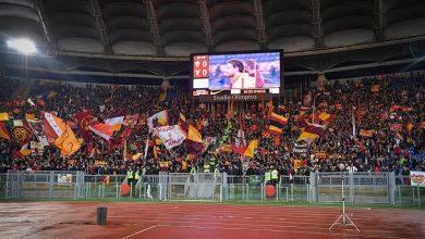 Photo of Roma-Cagliari 1-0, Risultato Finale: decide Fazio al '95